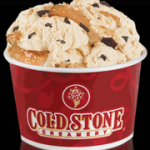 coldstone