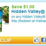 hiddenvalleykit