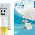 febreze