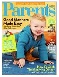 parents-magazine-1
