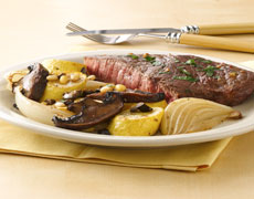 Broiled-sirloin_vegetables_large