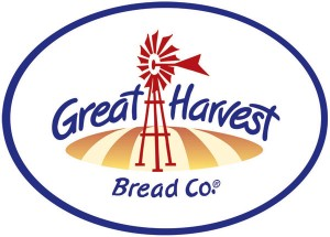 Great Harvest Official Logo