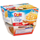 dole fruit crisps