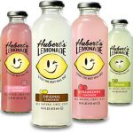 hubert&#039;s lemonade