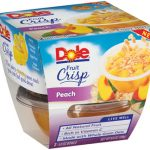 dole crisp
