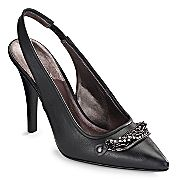 Jcpenney Womens Shoes Flats - Women Shoes : Fashion Shoes Styles