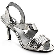 All Search Canada - Web - jcpenney women's shoes