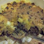 leftover-thanksgiving-dinner-casserole