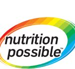 NutritionPossibleLogo