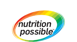 GIVEAWAY: Win a $25 American Express Gift Card + Take the NutritionPossible Assessment!!!