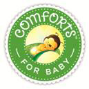 Comforts for Baby Review