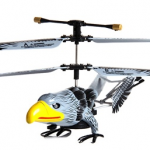 eagle helicopter