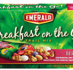 emerald breakfast on the go 6 pk