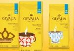 gevalia coffee