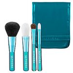 sephora brush set