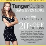 FB-TS-Spring-Style-Deals