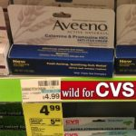 aveeno anti-itch