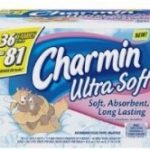 charmin