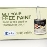 clark kensinton paint