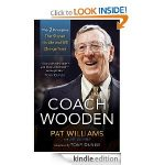 coach wooden