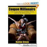 coupon millionaire