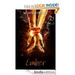 ember