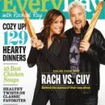 every day with rachael ray