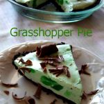 grasshopper-pie1