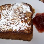 grilled cheese french toast 2