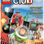 lego club