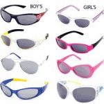 mongoose kids sunglasses