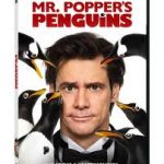 mr popper&#039;s penguins