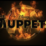 muppets hunger games