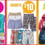 old navy easter sale