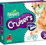 pampers jumbo