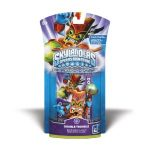 skylanders double trouble