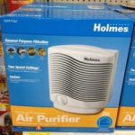 Holmes-Air-Purifier-e1333375527737