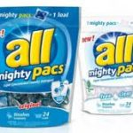 all laundry mighty pacs