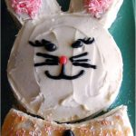 bunny cake2