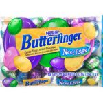 butterfinger nesteggs