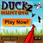 duck hunting2