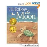 i&#039;ll follow the moon