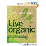 live organic
