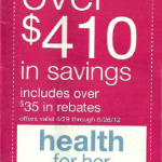may ivc coupon book