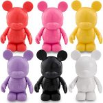 vinylmation