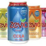 zevia