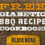 diabetic bbq