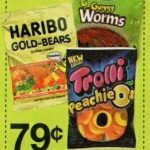 haribo walgreens
