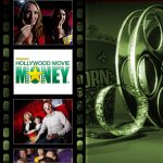 hollywood movie money