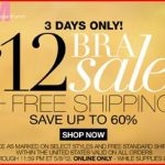 maidenform bra sale